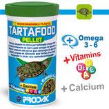 Prodac tartafood pellet 350gr.