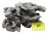 Combo-lava -xl 35,5x24x15,5cm XL x2 pièces