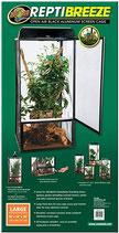 Zoo Med kit pour caméléons large (46x46x92cm)