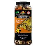 Zoo Med Gourmet Tortoise Food 340 gr