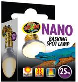 Zoo Med Nano Basking spot