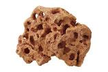 Colorado rock -2 31x13,5x25cm x2 pièces
