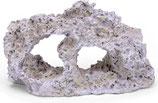 Tufa stone 12,5cm