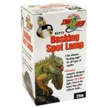 Zoo Med Repti Basking Spot Lamp