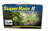 Brumisateur SUPER RAIN II LUCKY REPTILE