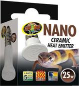 Zoo Med Nano Ceramic