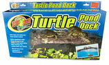 Zoo Med Turtle Pond Dock