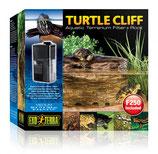 Exo Terra  turtle cliff filtre pour terr. + roche