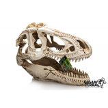 Giganterra T-Rex XXL (39x19x29cm)