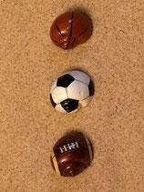 Coquilles sports (medium)