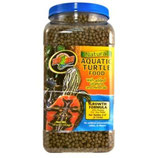 Zoo Med Natural Aquatic Turtle Food Growth 1,53 kg