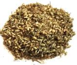 Baldrianblüten-Tee (10g)