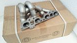 Nissan 200sx S14/S14a SR20DET Fächerkrümmer 3MM High Performance Edelstahl Exhaust Manifold 95-99