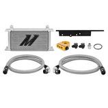 Mishimoto Ölkühler Set & Zubehör für Nissan 350Z & Infinity G35 VQ35 oilcooler set