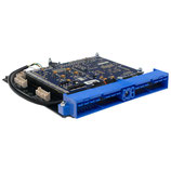 Link ECU G4X PlugIn Steuergerät Nissan Skyline R32 GTST GTR, R33 GTST GTR, R34 GTR RB20DET RB25DET RB26DETT