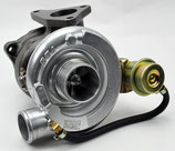 Mitsubishi Lancer Evo 1-6 TD05 Big 20G 2.0L Turbo Upgrade Turbolader Turbo Charger