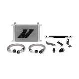 Mishimoto Ölkühler Set & Zubehör für Mitsubishi Lancer Evolution 7 8 9 oilcooler set