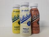 Milkshake 330ml