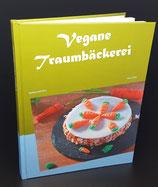 Vegane Traumbäckerei