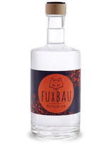 Fuxbau Distilled Gin 200/500ml