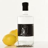 'Señora Eva' - New Western Dry Gin 500ml