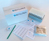 Refill Pack - 25