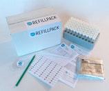 Refill Pack - 5