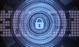 Wichtige Informationen und Unterlagen zum Datenschutz in Vereinen