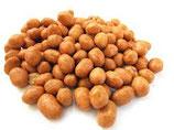 Cacahuate Japones de 500 gr