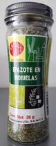 Hojuelas de Epazote Gourmet Escosa 26 gr
