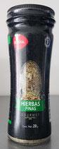 Hierbas Finas Gourmet Escosa 28 gr.