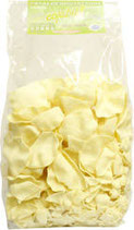 Papas deshidratadas naturales de 50 gr.
