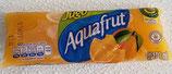 Congelada sin Azucar Sabor Naranja