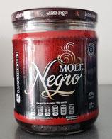 Mole Negro Mayordomo