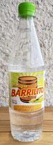 Vinagre Blanco Barrilito  de 750 M.L.