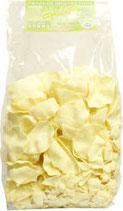 Papas Deshidratadas naturales de 250 gr.