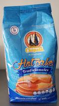 Harina Para Hot Cakes 950 gr.