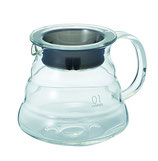 Hario V60 Range Server 360 clear 01