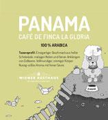 NEU - Panama SHG  La Gloria