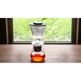 Cold Brew Dripper