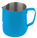 Milk Pitcher farbig 350ml / 590ml