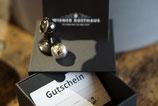 Wiener Rösthaus Gutscheinbox
