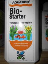 Biostarter 500mL