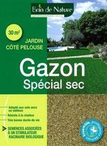 Gazon spécial sec 1kg