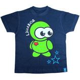 Lillebob Shirt