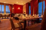 Wertgutschein Restaurant