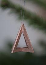 SANCHEZ KIEL Weihnachtsdeko
