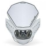 LED VISION HP HEADLIGHT - WHITE