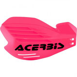 X-FORCE HANDGUARDS - PINK