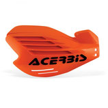 X-FORCE HANDGUARDS - KTM 2016/BLACK